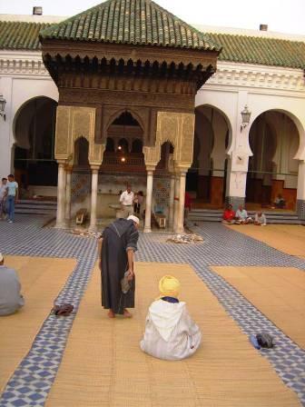 mosqueealqarawiyyin1fesshopme.jpg